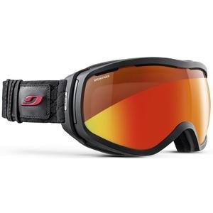 Ski szemüveg Julbo Elara OTG Snow Tiger black, Julbo
