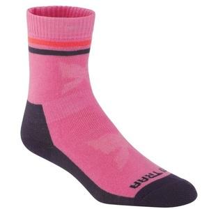 Zokni Kari Traa A Wool Sock GUM, Kari Traa