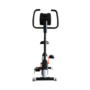 Mágneses kerékpár Spokey ORYX, Spokey