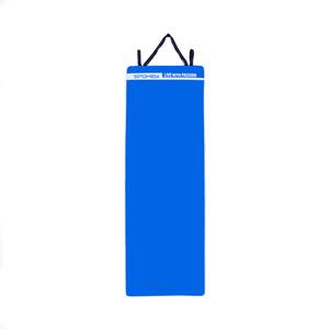 Mosó  ünnepély Spokey FLEXMAT V kék, Spokey