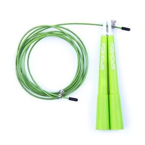 ugrókötél Spokey CrossFit II zöld, Spokey