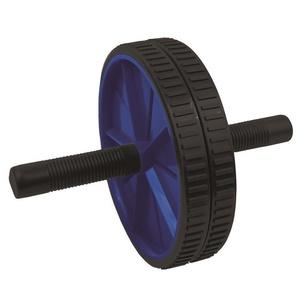Fitness henger Spokey TWIN II dupla, Spokey