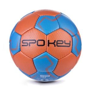 Ball  kézilabda Spokey Meglátjuk č.2, nők, 54-56 cm, Spokey