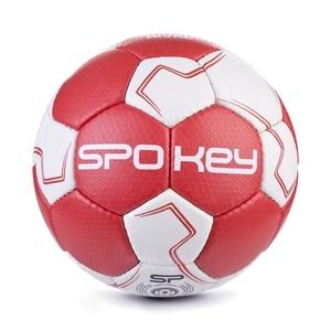 Ball  kézilabda Spokey Meglátjuk č.3, férfiak, 58-60 cm, Spokey