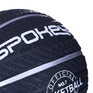 Kosárlabda labda Spokey MAGIC kék  fehér, méret 7, Spokey