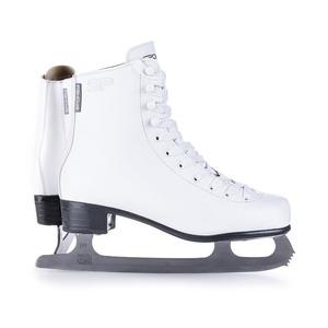 műkorcsolya korcsolyát Spokey KILIÁN fehér, Spokey