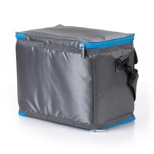 Thermo táska Spokey Icecube 2  épült lehűlés helyezze, Spokey