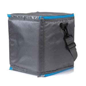 Thermo táska Spokey Icecube 4  épült lehűlés helyezze, Spokey