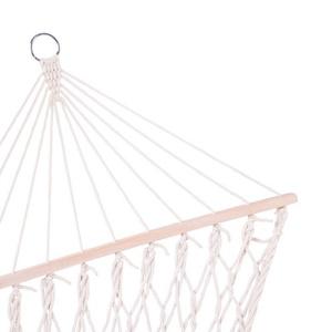 Ringató hálózat Spokey PURE 80x200 cm, Spokey
