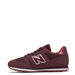 Cipő New Balance KJ373F2Y, New Balance