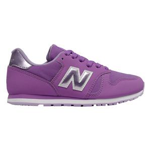 Cipő New Balance KJ373F3Y, New Balance