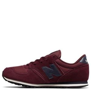 Cipő New Balance KL420DYY, New Balance