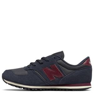 Cipő New Balance KL420VYY, New Balance