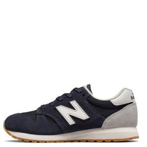 Cipő New Balance KL520NWY, New Balance