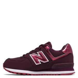 Cipő New Balance KL574F2G, New Balance