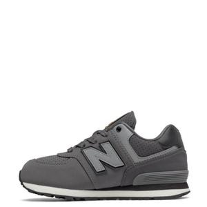 Cipő New Balance KL574YHG, New Balance