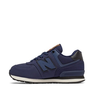 Cipő New Balance KL574YTG, New Balance