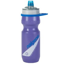 Üveg Nalgene Draft Bottle 650ml 2590-1422, Nalgene