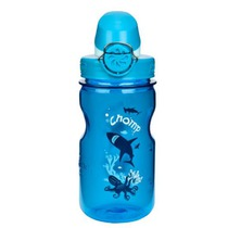 Üveg Nalgene OTF Kids 350ml 1263-0002 blue, Nalgene
