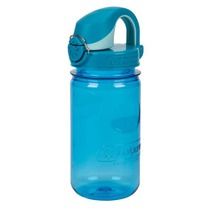 Üveg Nalgene OTF Kids 350ml 1263-0010 blue, Nalgene