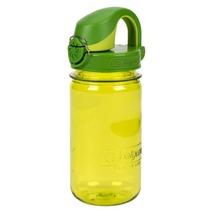 Üveg Nalgene OTF Kids 350ml 1263-0011 green, Nalgene