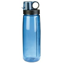 Üveg Nalgene OTG 650ml 2590-6024 blue
