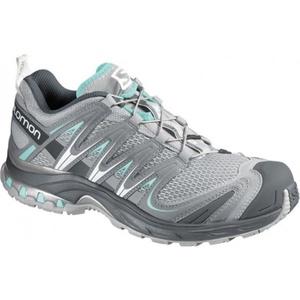 Cipő Salomon XA PRO 3D W 356811, Salomon