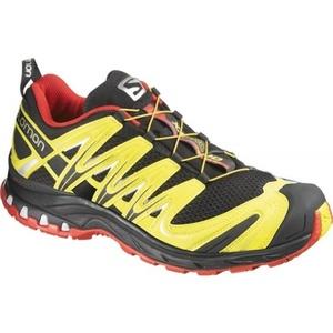 Cipő Salomon XA PRO 3D 360003, Salomon