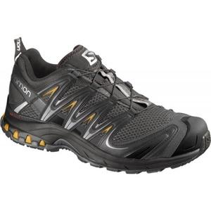 Cipő Salomon XA PRO 3D 362369, Salomon