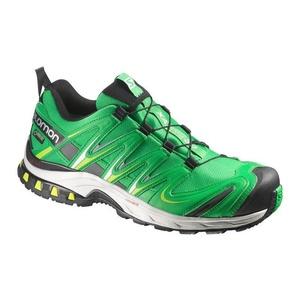 Cipő Salomon XA PRO 3D GTX® 370813, Salomon