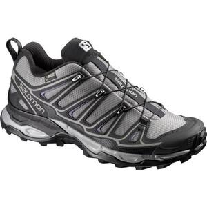Cipő Salomon X ULTRA 2 GTX® W 371582, Salomon