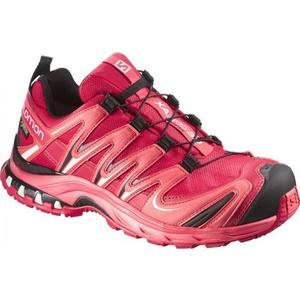 Cipő Salomon XA PRO 3D GTX® W 375936, Salomon