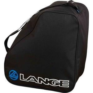 Táska Lange Basic Boot Bag LK1B200, Lange