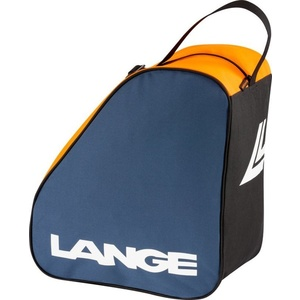 Táska Lange Speedzone Basic Boot Bag LKHB200, Lange