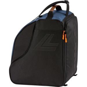 Táska Lange Speedzone Boot Bag LKHB201, Lange