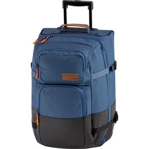 Utazási hátizsák Lange Cabin Bag LKHB203, Lange