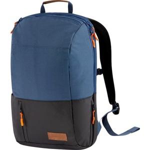 Hátizsák  notebook tok Lange Laptop Backpack LKHB204, Lange