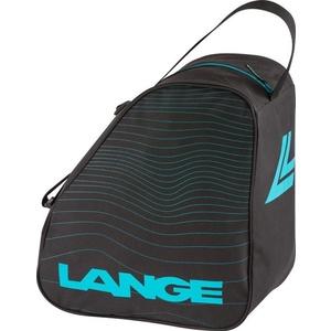 Táska Lange DY-Intense Basic Boot Bag LKHB400, Lange