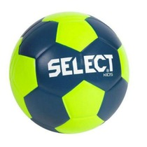 Ball Select Hab golyó Kids zöld, Select