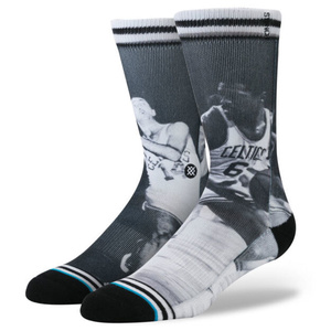 Zokni Stance Cousy / Russell, Stance