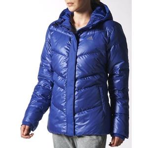 Kabát adidas Varilite Down BS1588 gamisport.hu