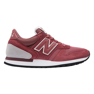 Cipő New Balance M770SPG, New Balance