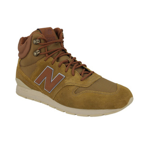 Cipő New Balance MRH996BR, New Balance