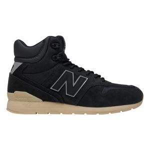 Cipő New Balance MRH996BT, New Balance