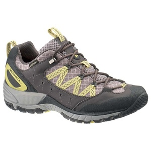 Kültéri cipők