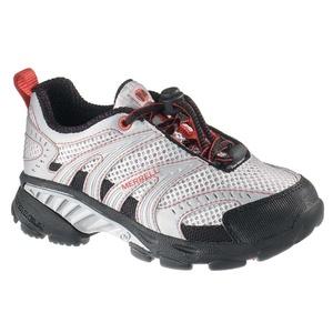 Cipő Merrell RTT FLUX JUNIOR 85333, Merrell