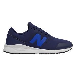 Cipő New Balance MRL005NB, New Balance