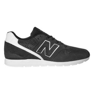 Cipő New Balance MRL996DO, New Balance