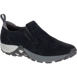 Cipő Merrell JUNGLE MOC AC+ black J91701, Merrell