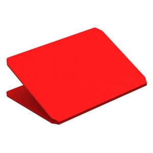 Mosó MSR Alpine Delux Cutting Board 05340, MSR